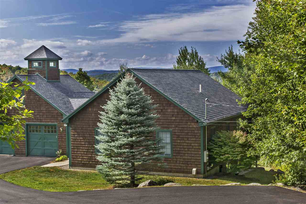 image of Sunapee NH Home   sq.ft. 2540