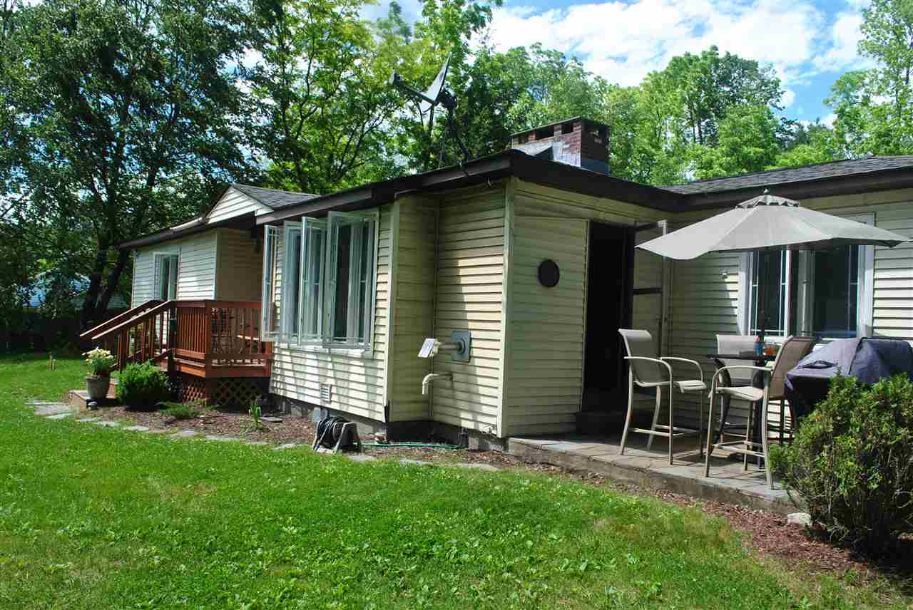 image of Springfield VT Home   sq.ft. 1486