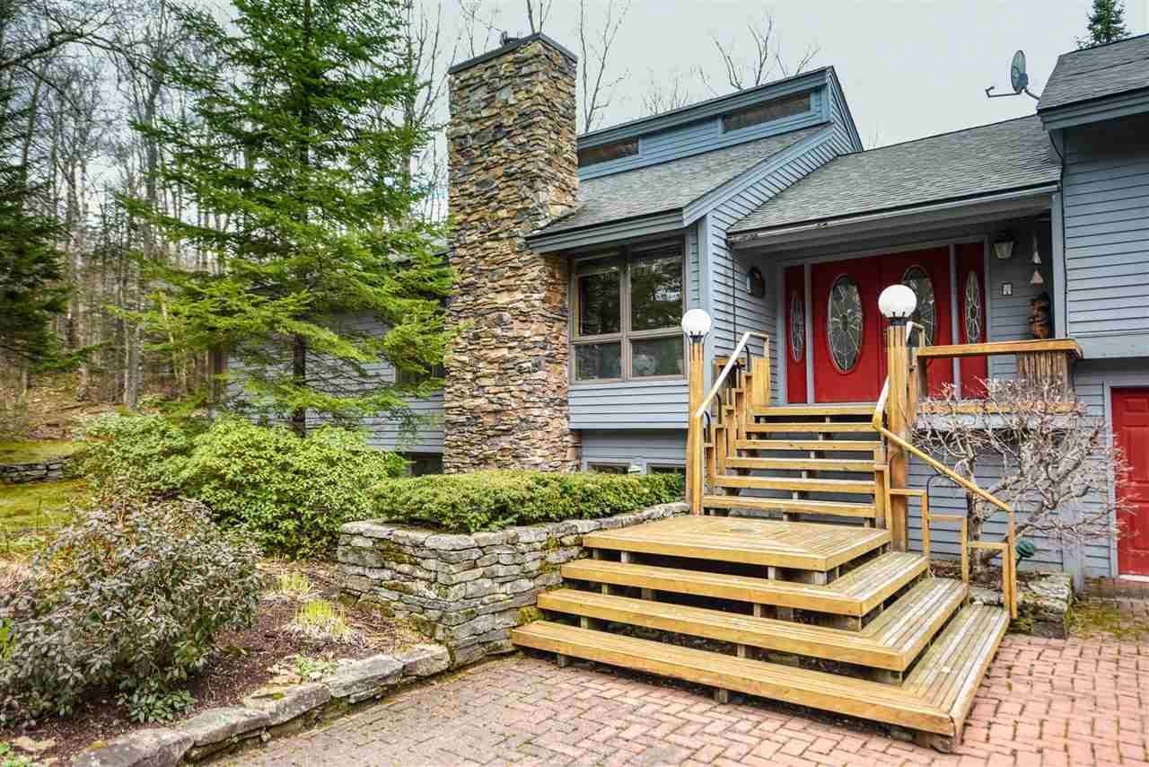 Mount-Snow-Real-Estate-4614231-1