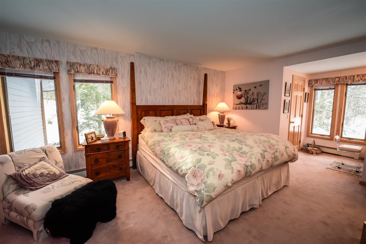 Mount-Snow-Real-Estate-4614231-13