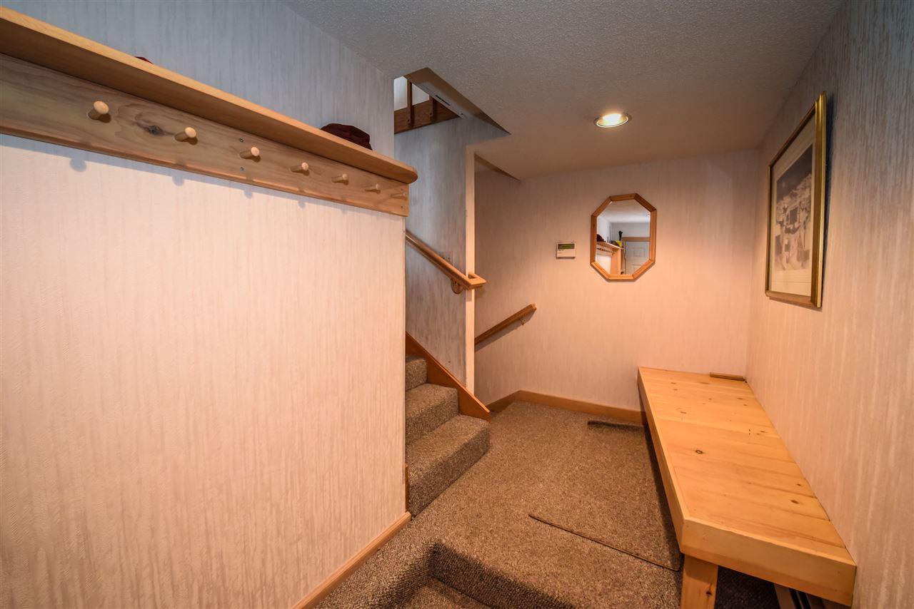 Mount-Snow-Real-Estate-4614231-15