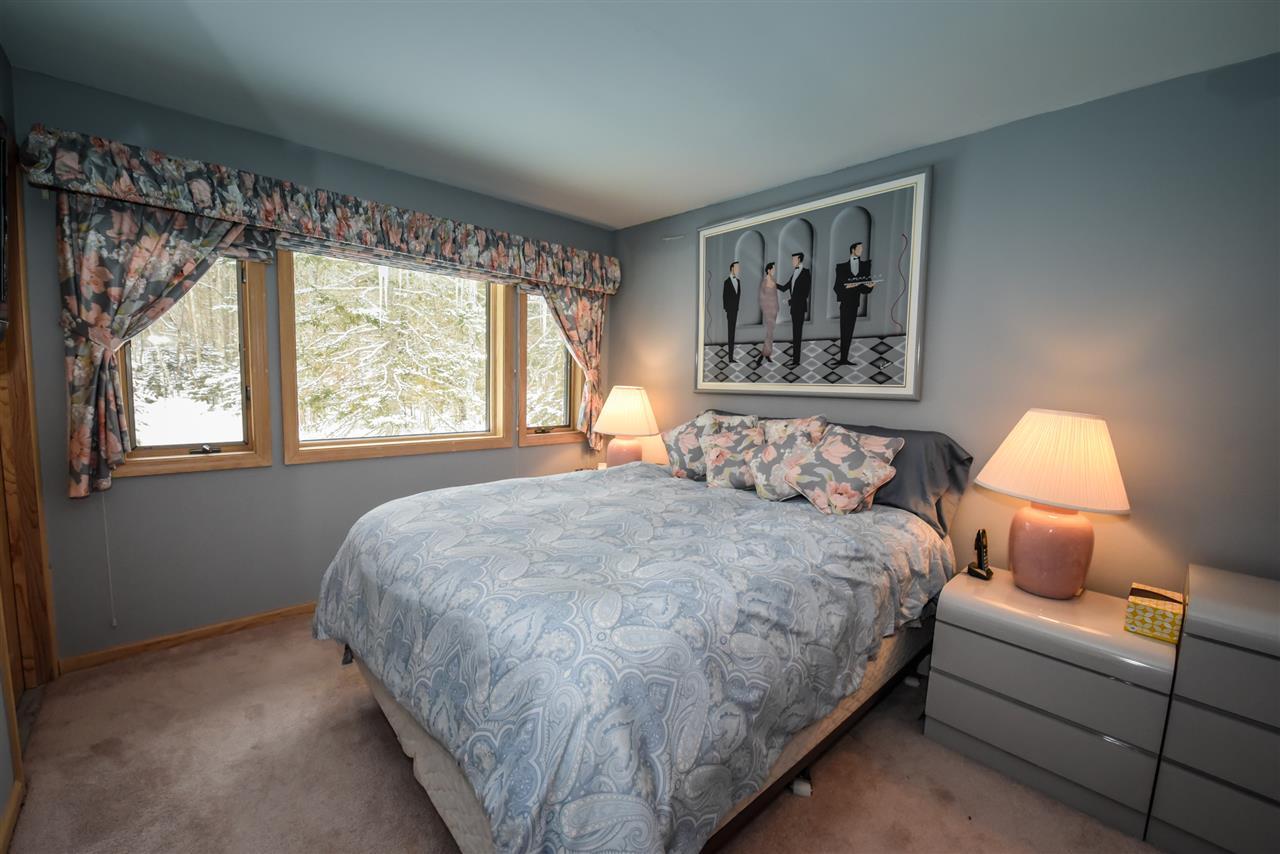 Mount-Snow-Real-Estate-4614231-17