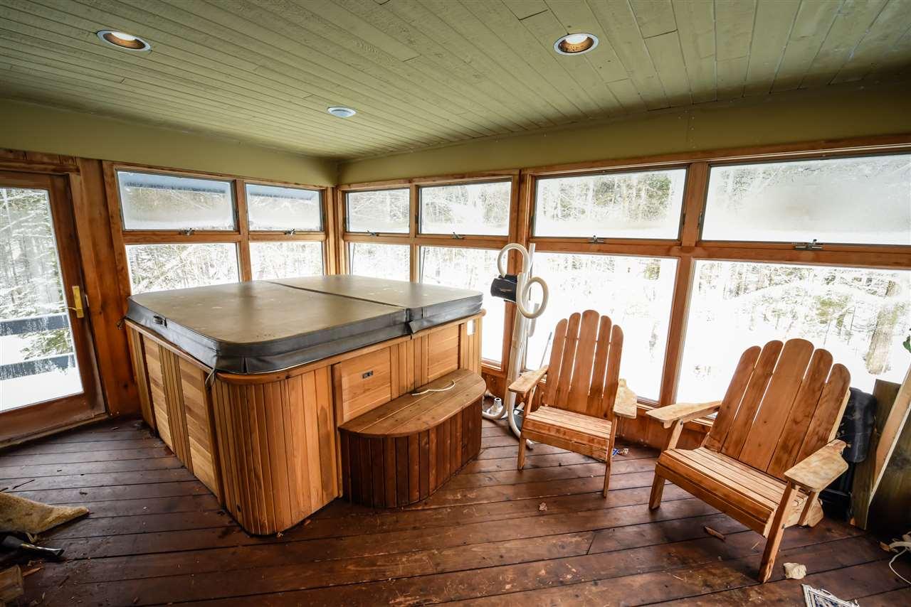 Mount-Snow-Real-Estate-4614231-7