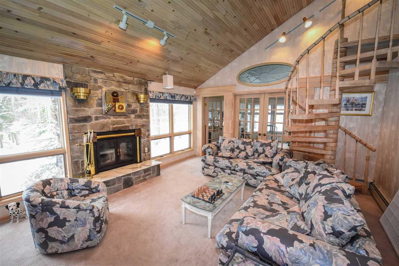 Mount-Snow-Real-Estate-4614231-8