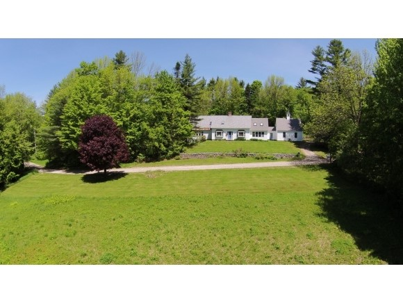 LANDGROVE VT Home for sale $$485,000 | $157 per sq.ft.