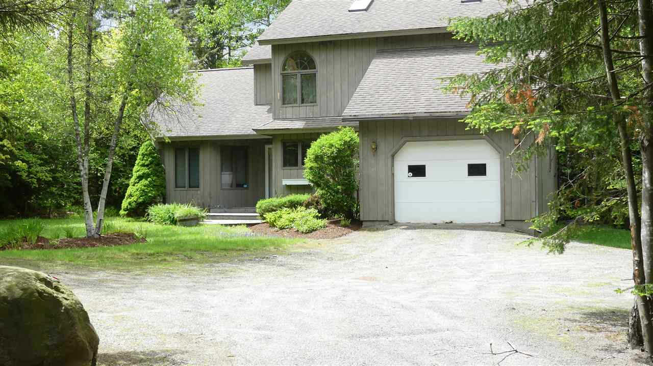 20 Country Club Rd, Dover, VT 05356