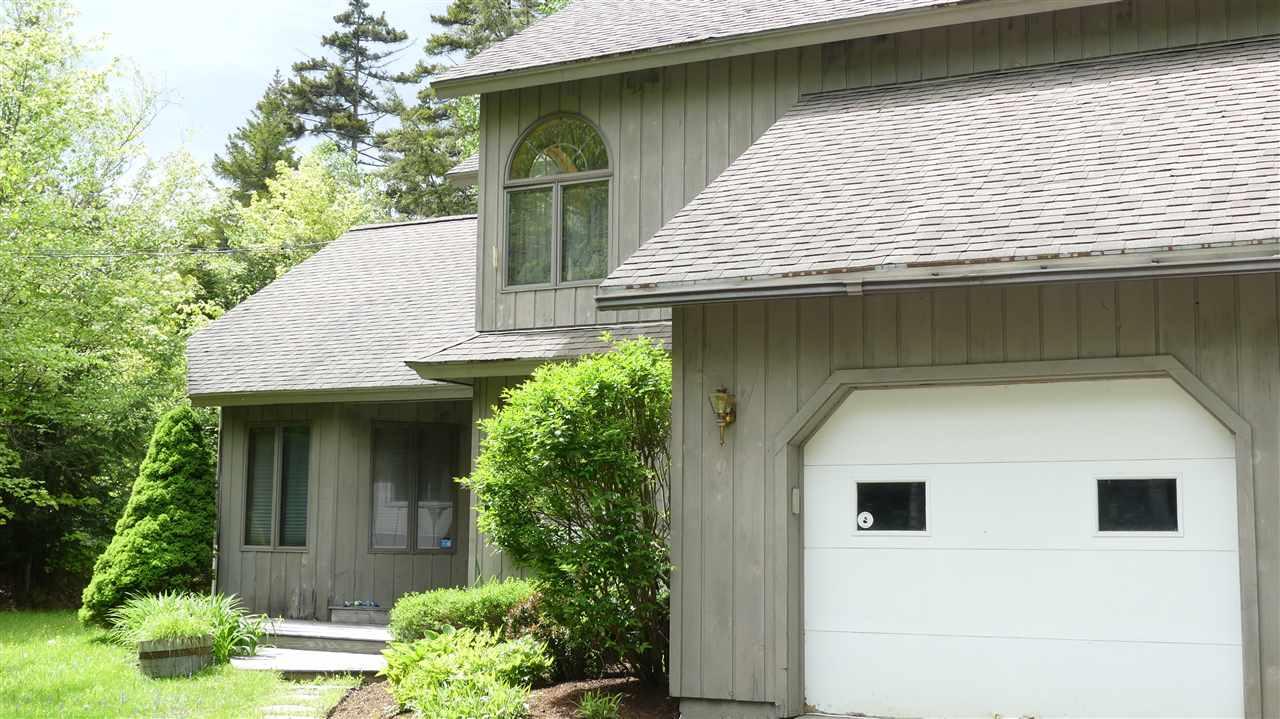 Mount-Snow-Real-Estate-4614310-1