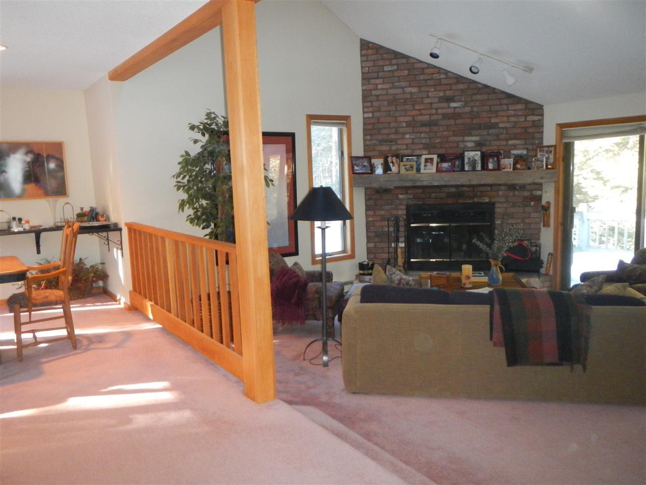 Mount-Snow-Real-Estate-4614310-12