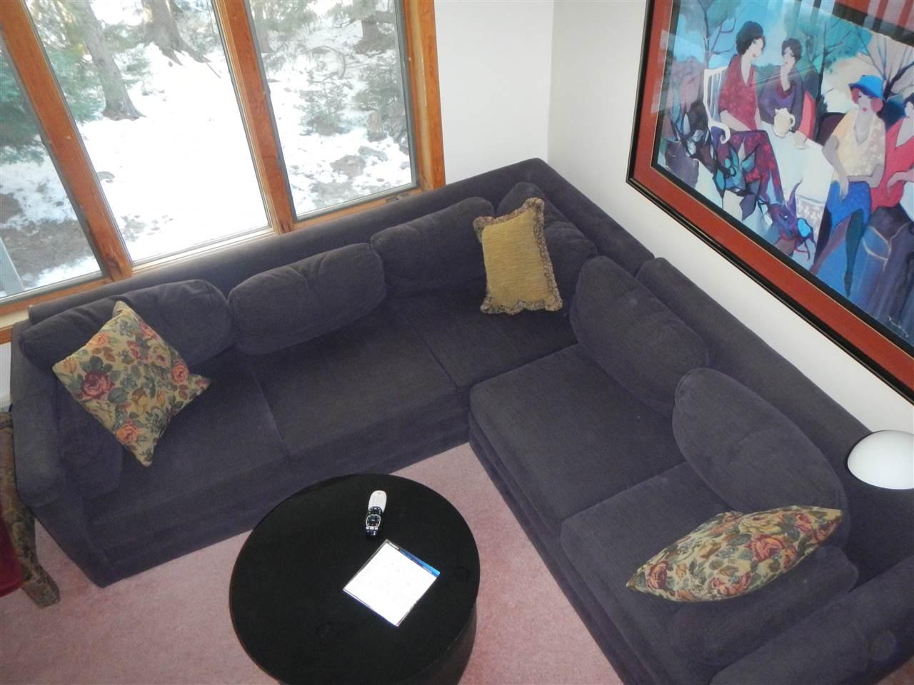 Mount-Snow-Real-Estate-4614310-14
