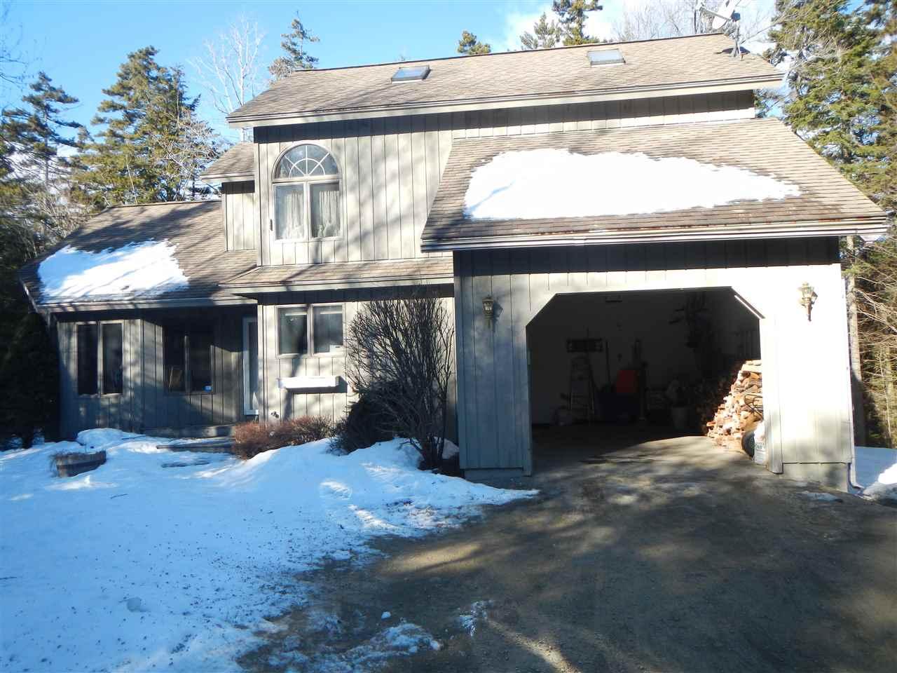 Mount-Snow-Real-Estate-4614310-20