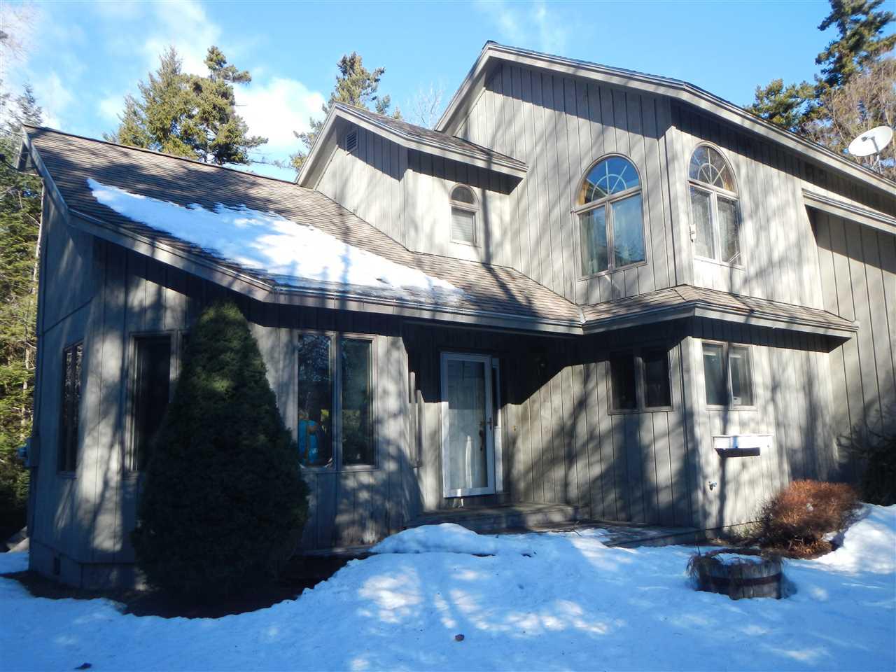 Mount-Snow-Real-Estate-4614310-21