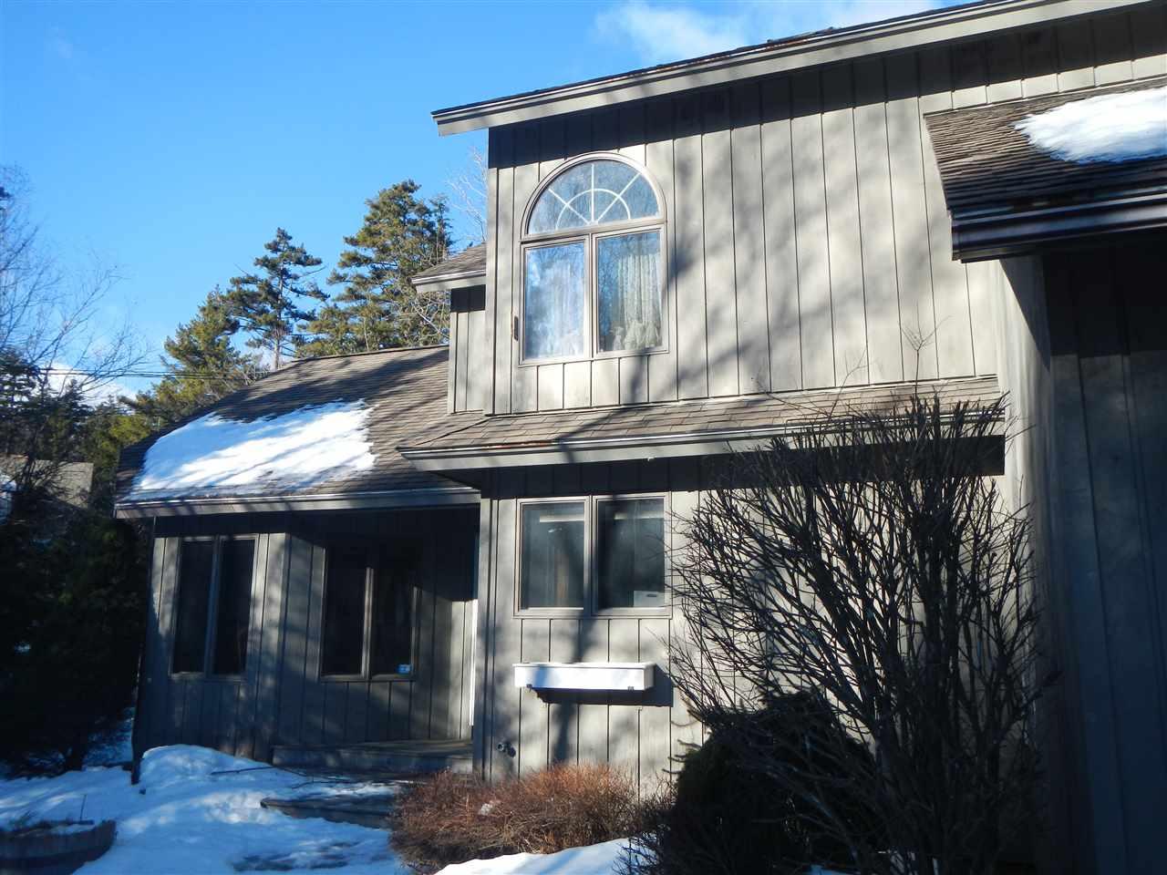 Mount-Snow-Real-Estate-4614310-22