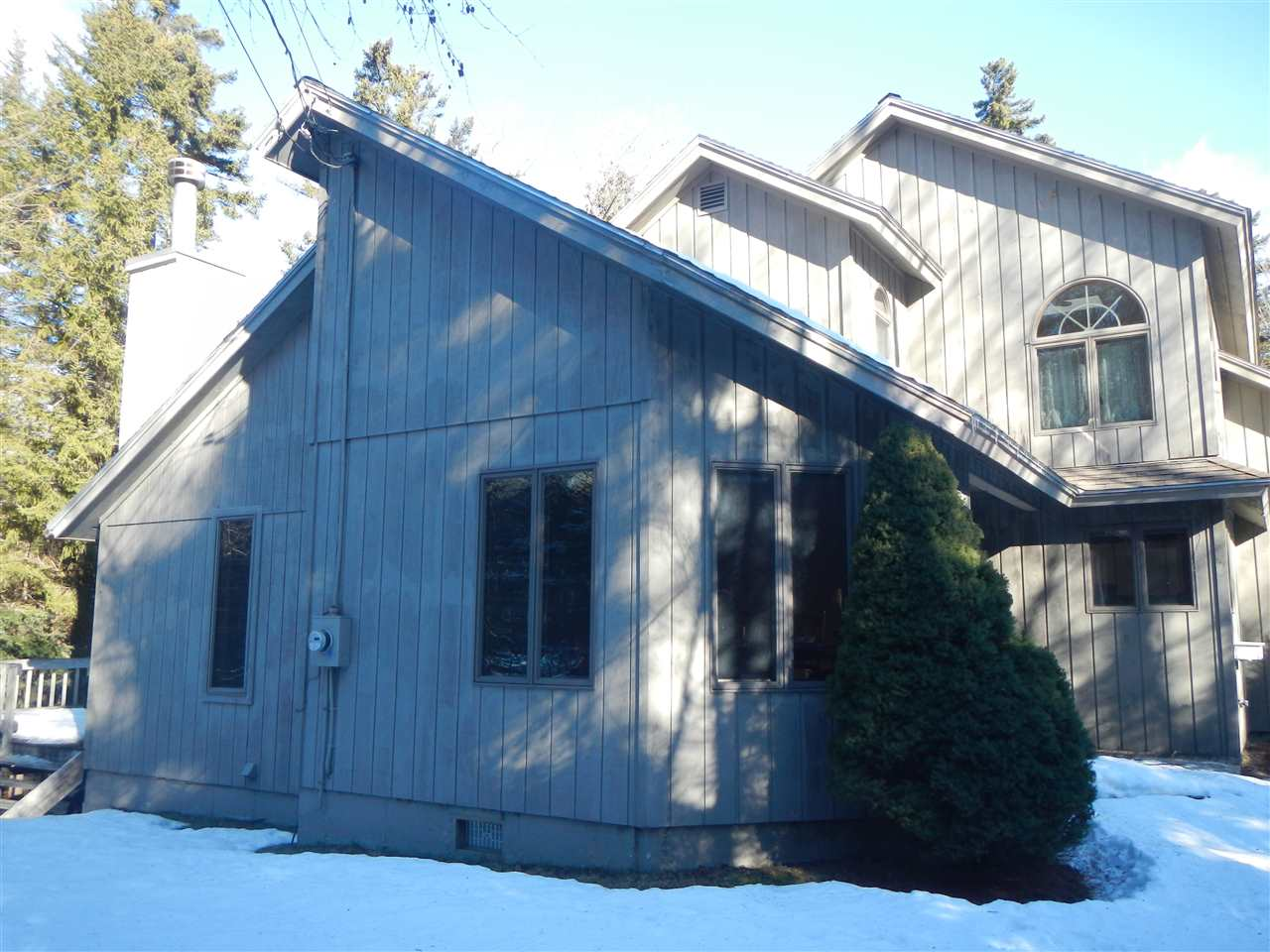 Mount-Snow-Real-Estate-4614310-23