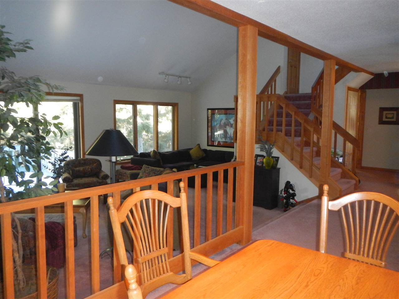 Mount-Snow-Real-Estate-4614310-6
