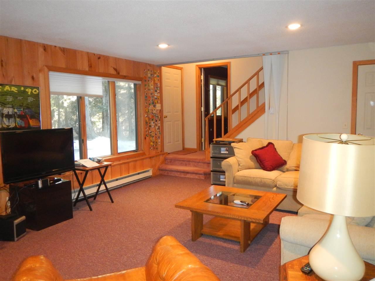 Mount-Snow-Real-Estate-4614310-7