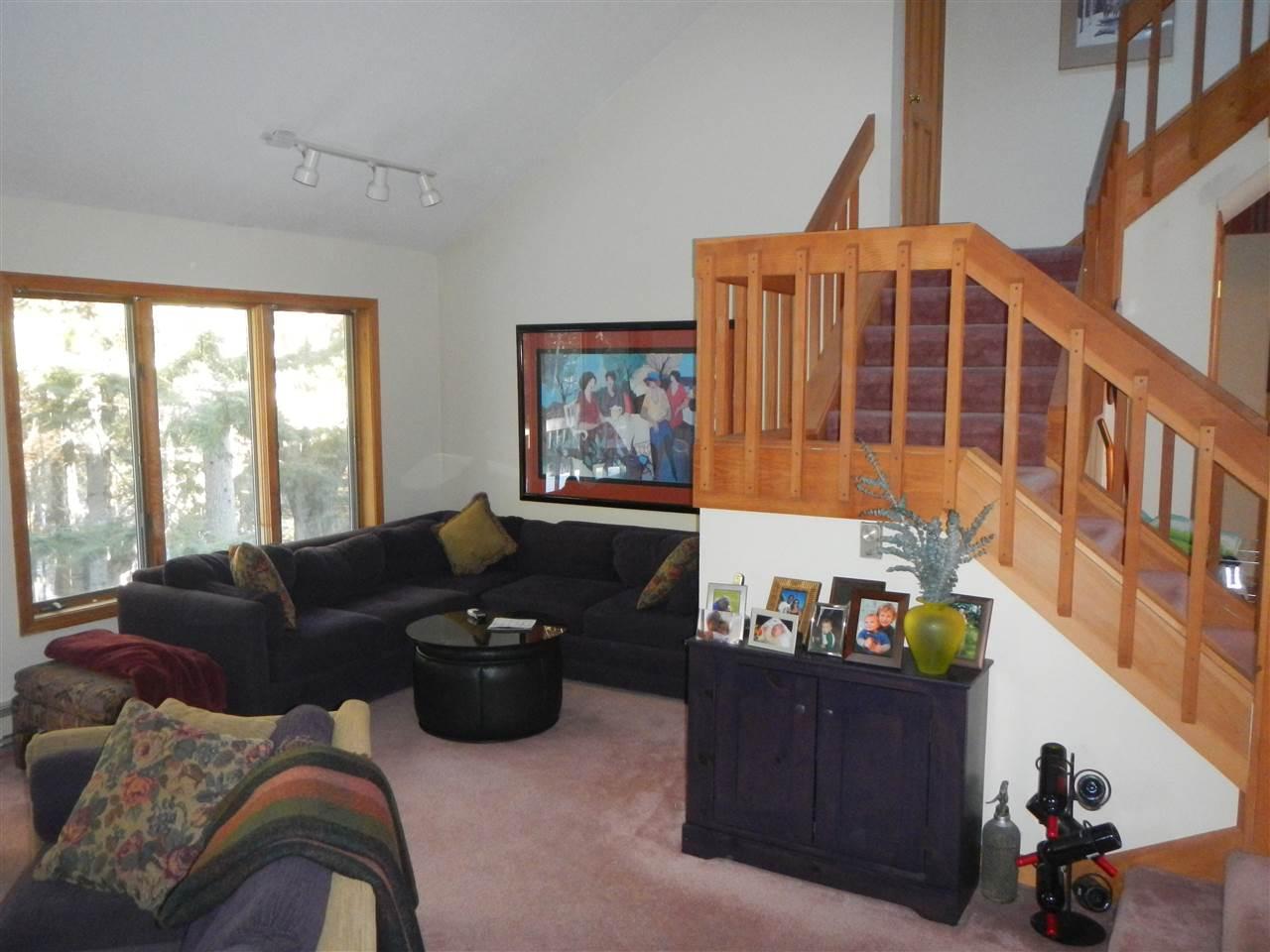 Mount-Snow-Real-Estate-4614310-8