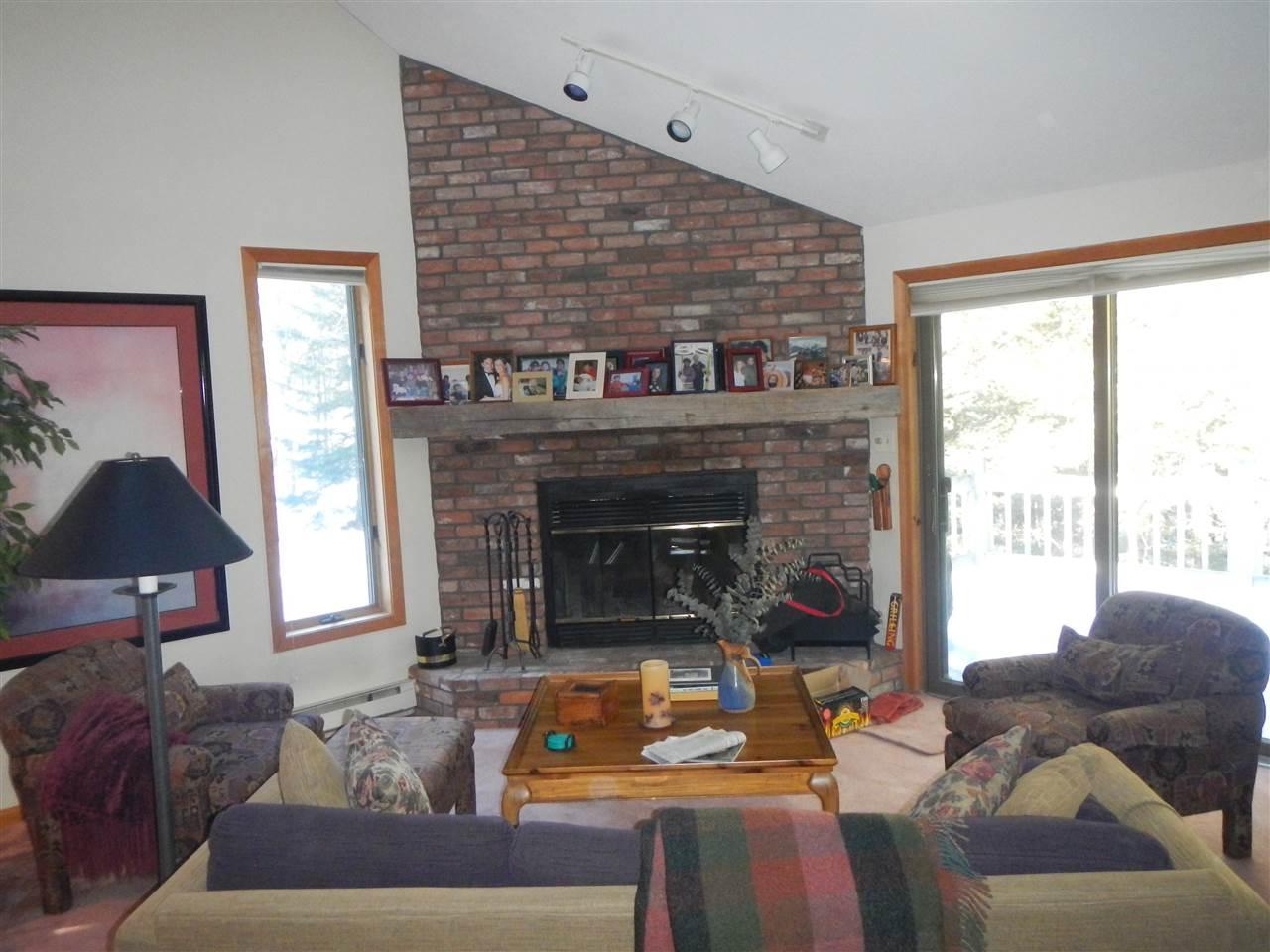 Mount-Snow-Real-Estate-4614310-9