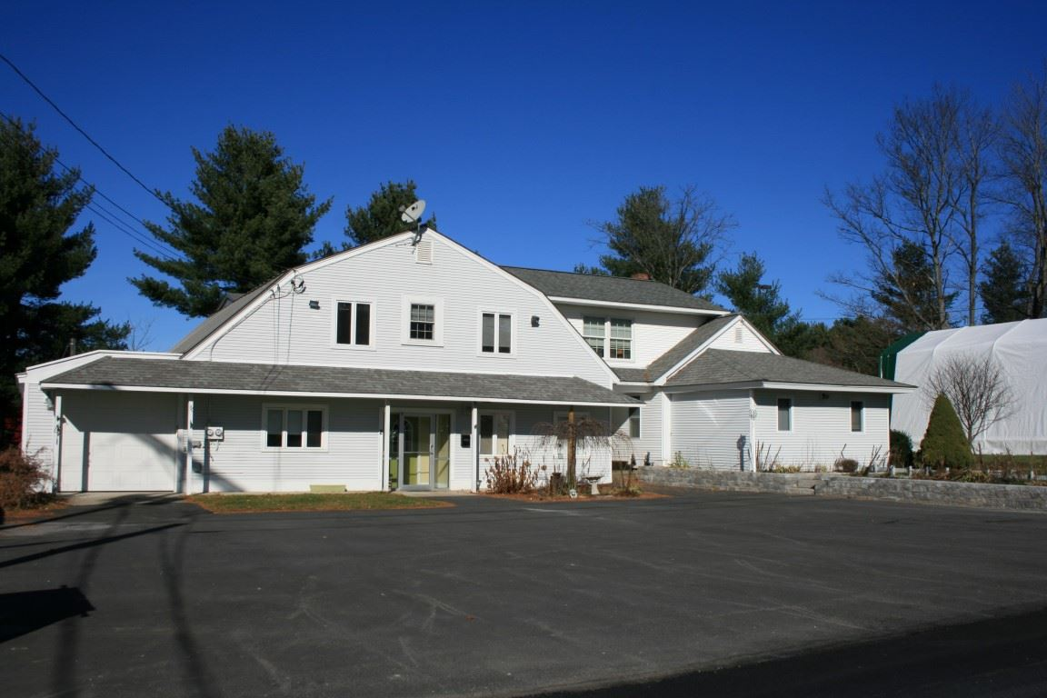 CLAREMONT NH Multi Family for sale $$299,900 | $68 per sq.ft.