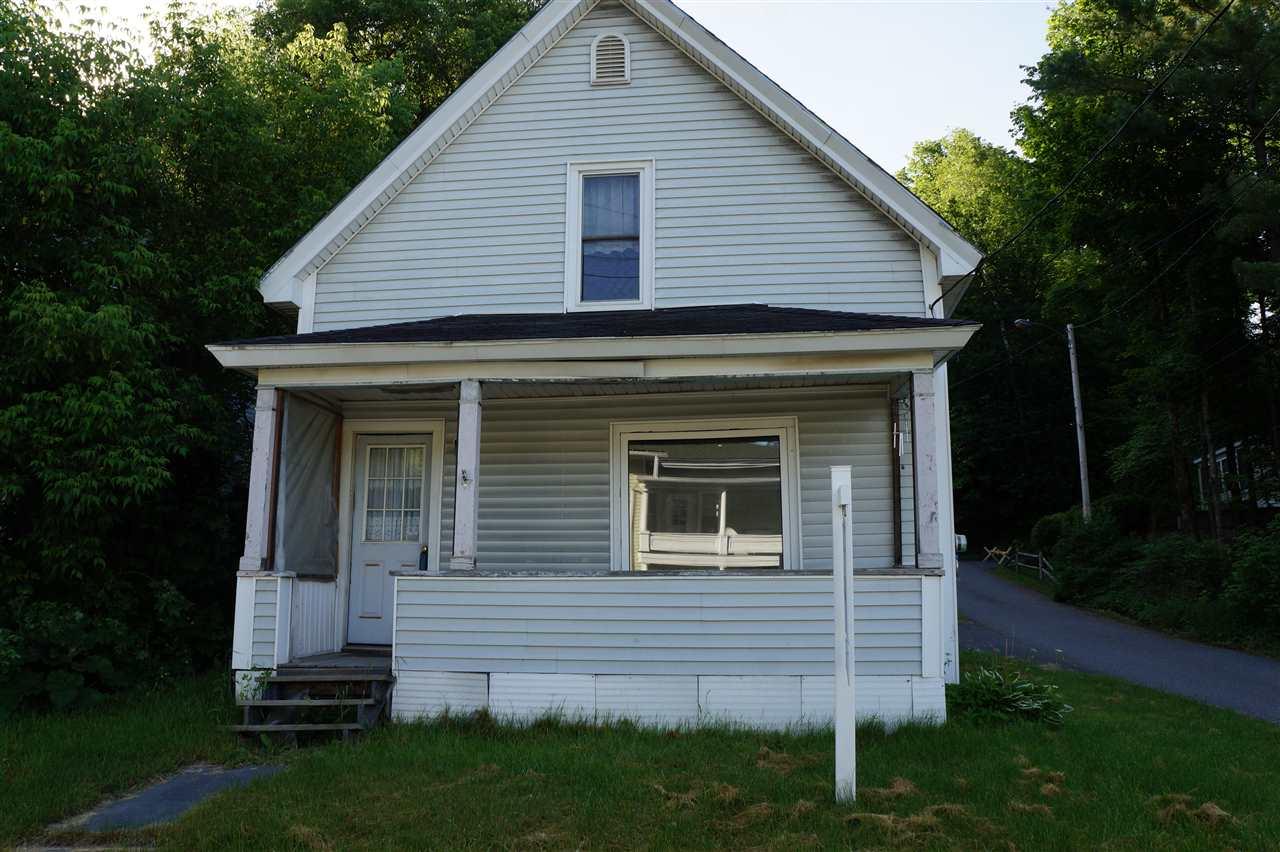 113 Maple Avenue, Barre City, VT 05641