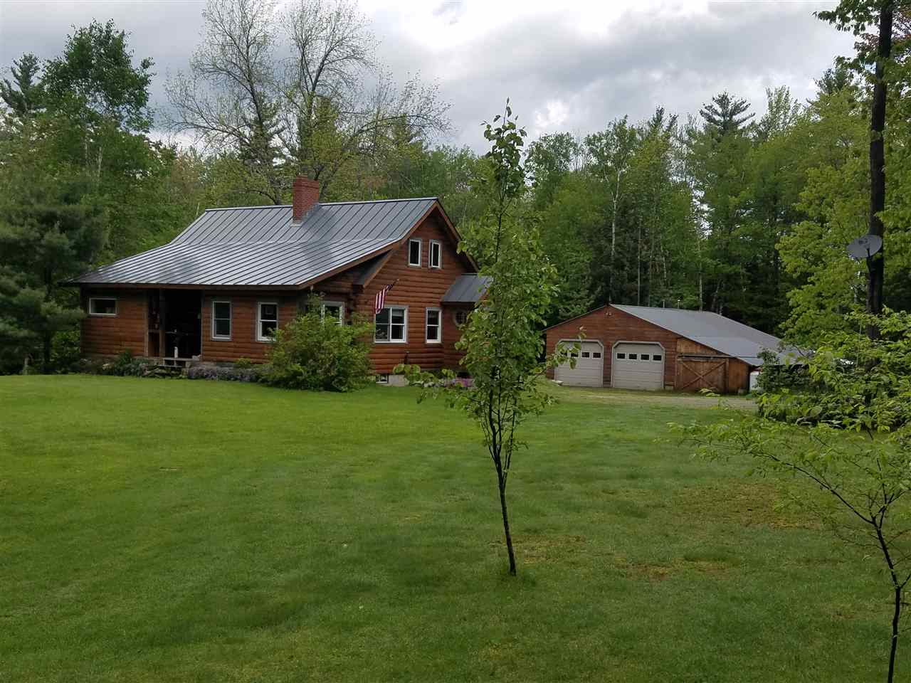 CROYDON NH Home for sale $$349,900 | $202 per sq.ft.