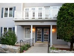 Manchester NH Condo for sale $List Price is $129,900