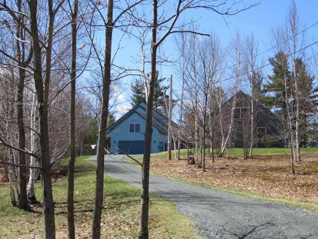 image of Grantham NH 3 Bedrooms  2 Bath Home