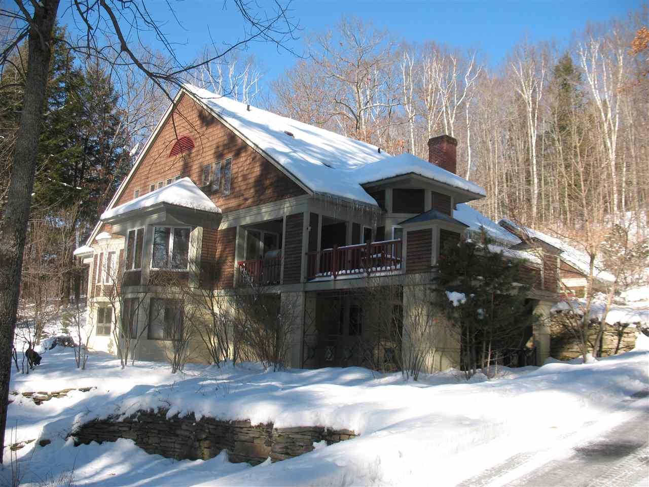 NORWICH VTHome for sale $$797,000 | $289 per sq.ft.