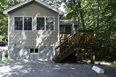 690 Weirs Boulevard 11, Laconia, NH 03246