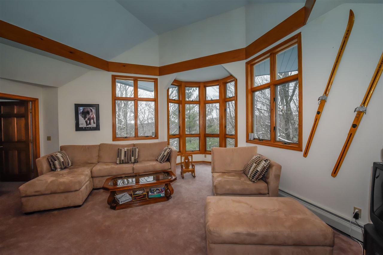 Mount-Snow-Real-Estate-4614663-1