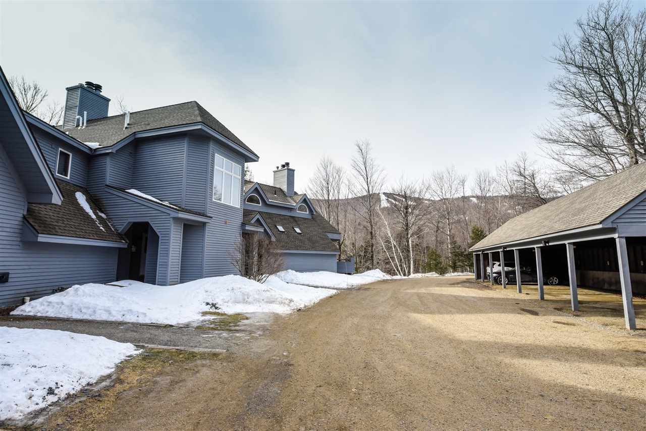 Mount-Snow-Real-Estate-4614663-10