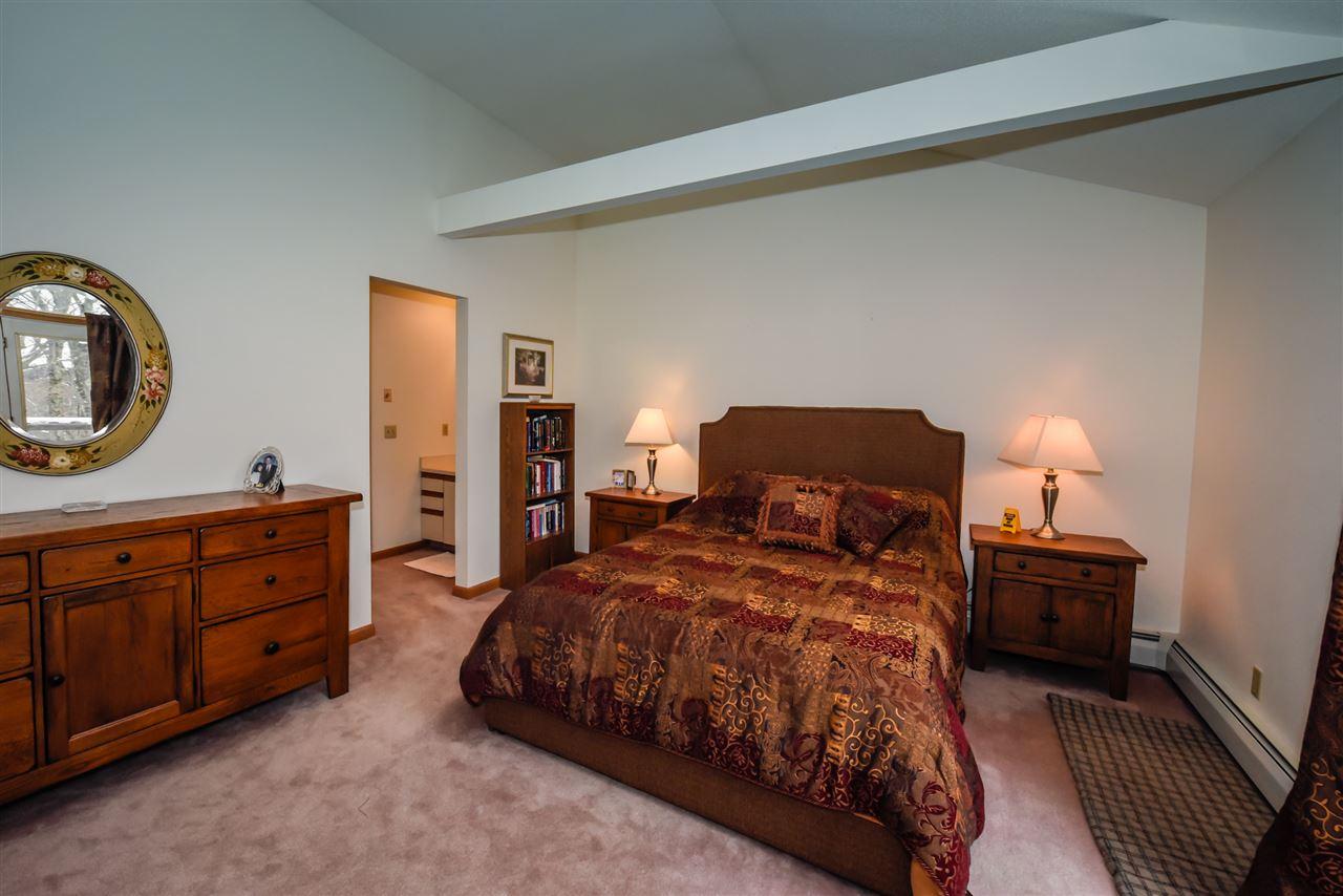 Mount-Snow-Real-Estate-4614663-3