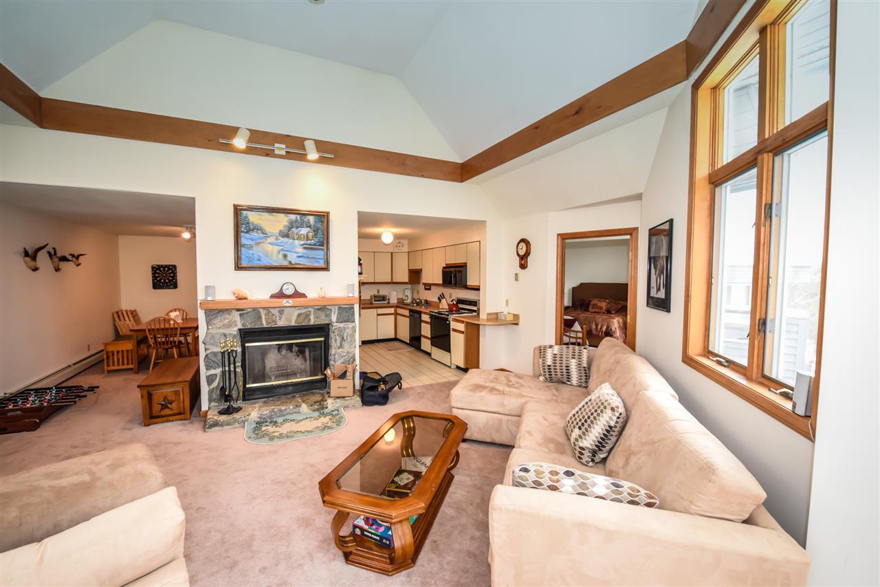 Mount-Snow-Real-Estate-4614663-7