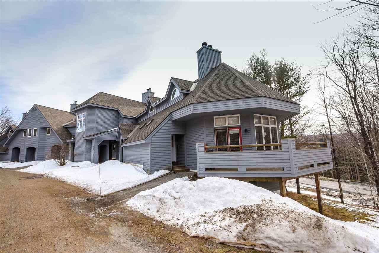 Mount-Snow-Real-Estate-4614663-9