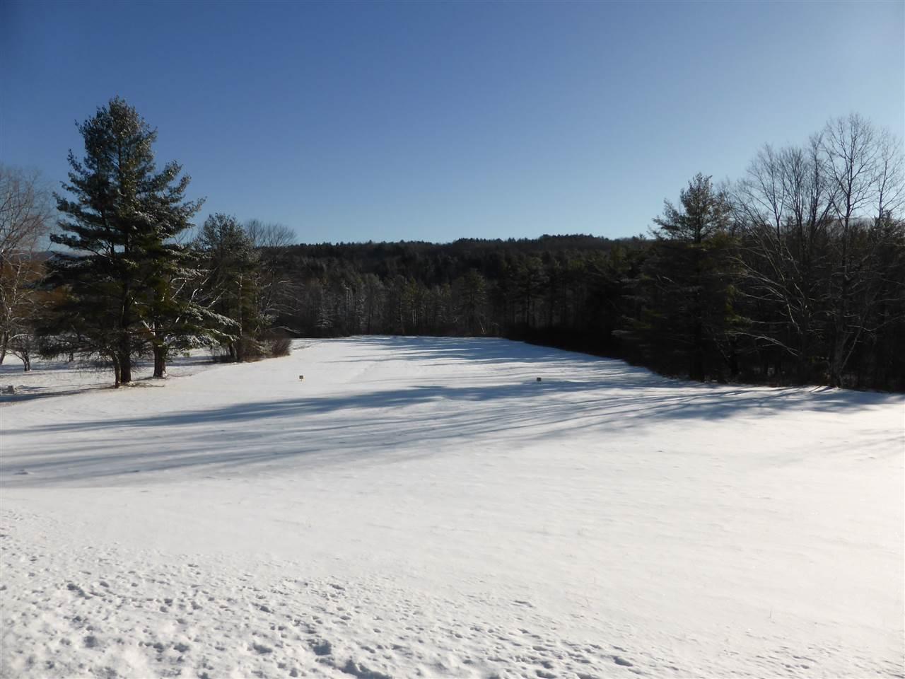 POWNAL VTLAND  for sale $$60,000   1.5 Acres    Price Per Acre $0
