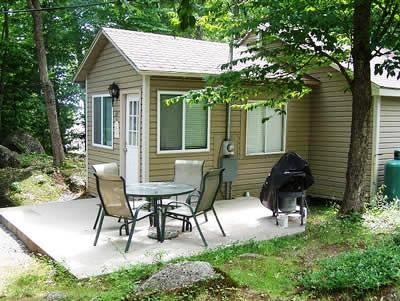 690 Weirs Boulevard 15, Laconia, NH 03246