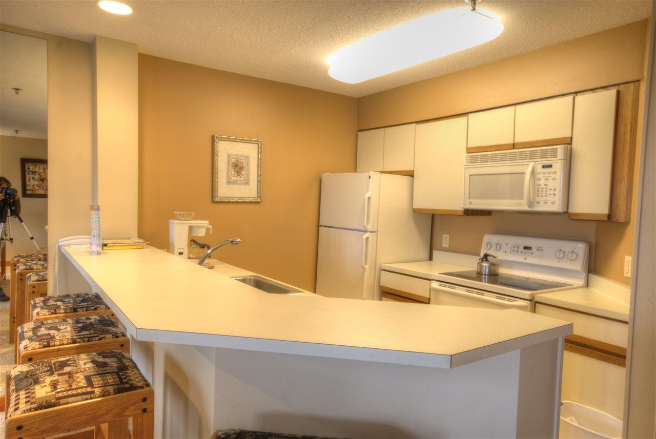 Mount-Snow-Real-Estate-4614829-5
