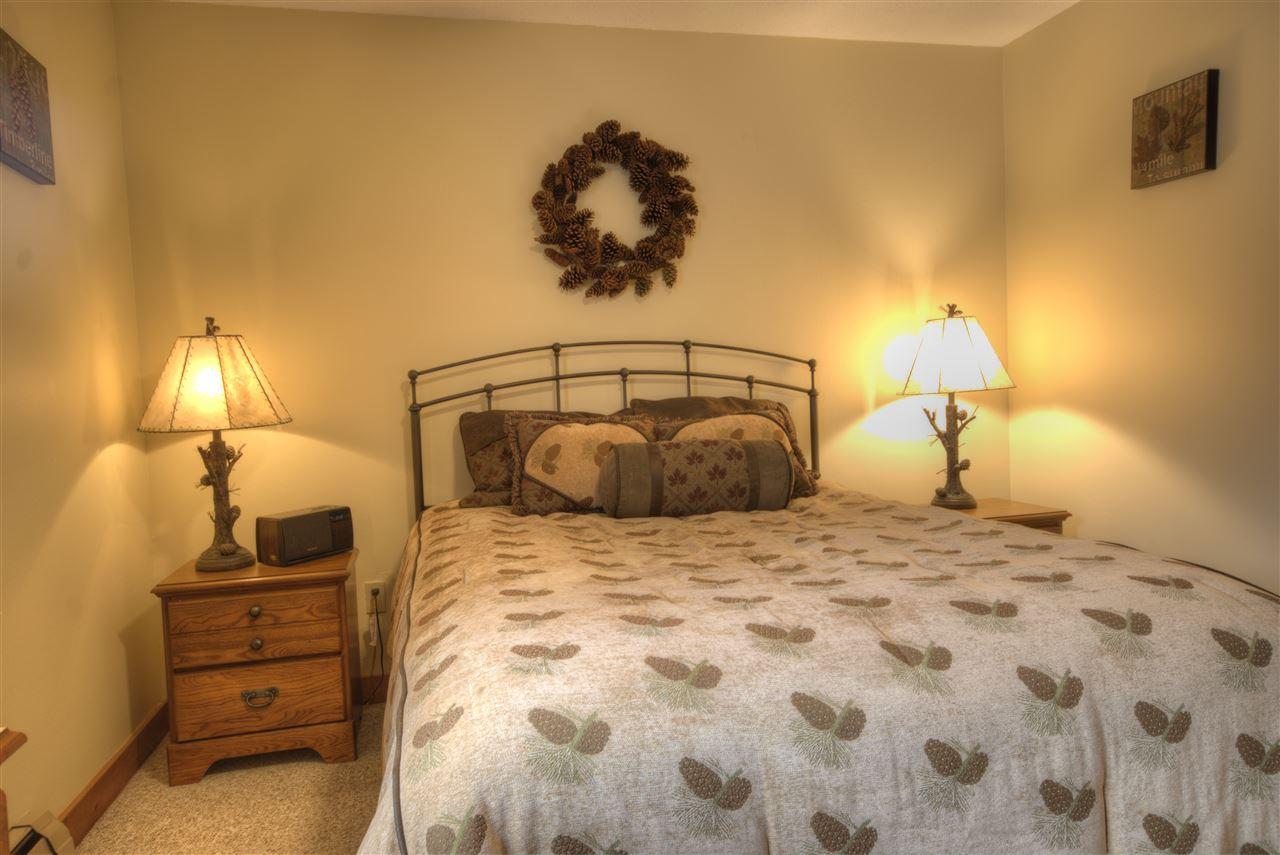 Mount-Snow-Real-Estate-4614829-7