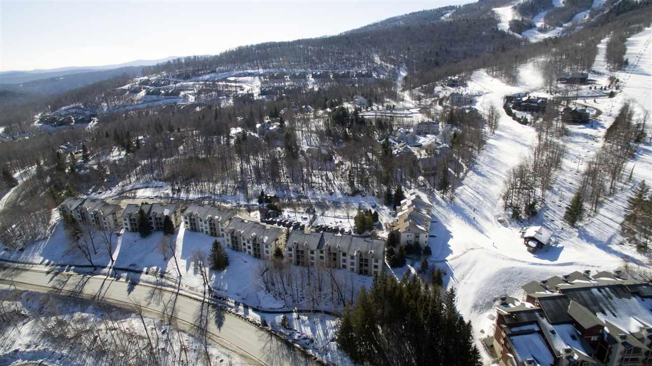 Mount-Snow-Real-Estate-4614829-9