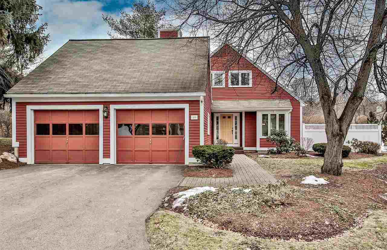 Manchester NHCondo for sale $List Price is $296,900