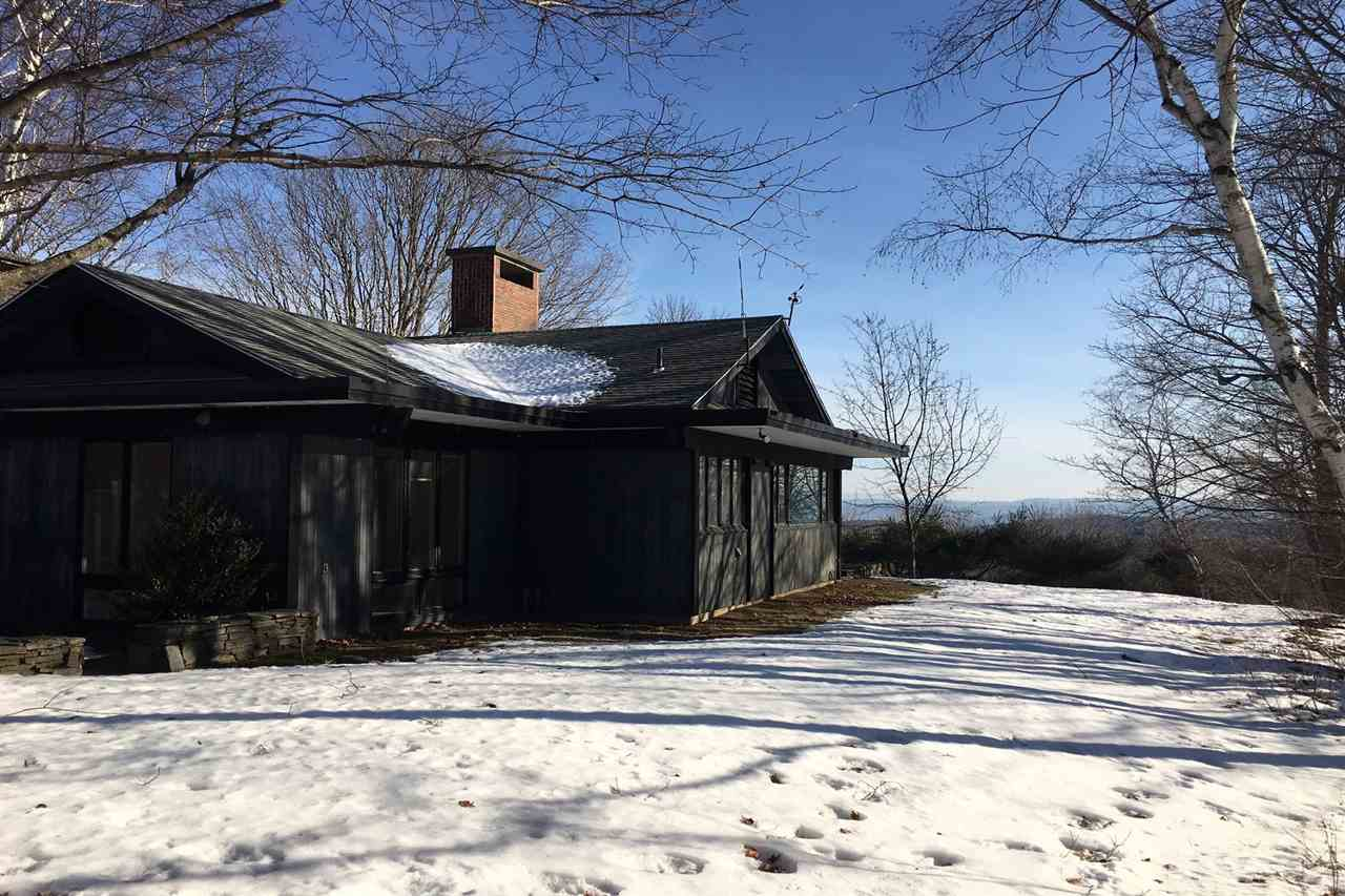 Hartland VT Home for sale $650,000