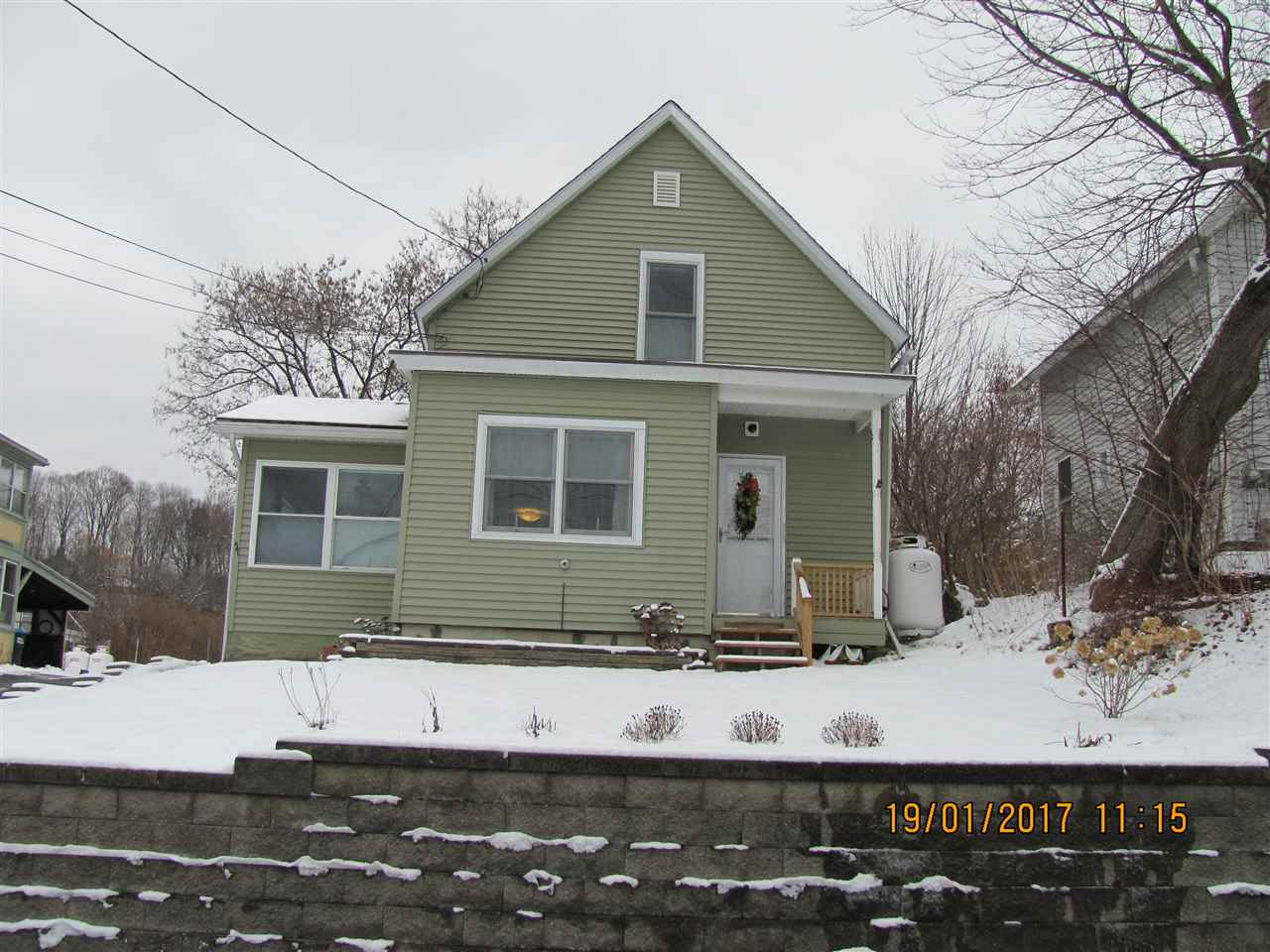 LEBANON NH Home for sale $$159,900 | $94 per sq.ft.