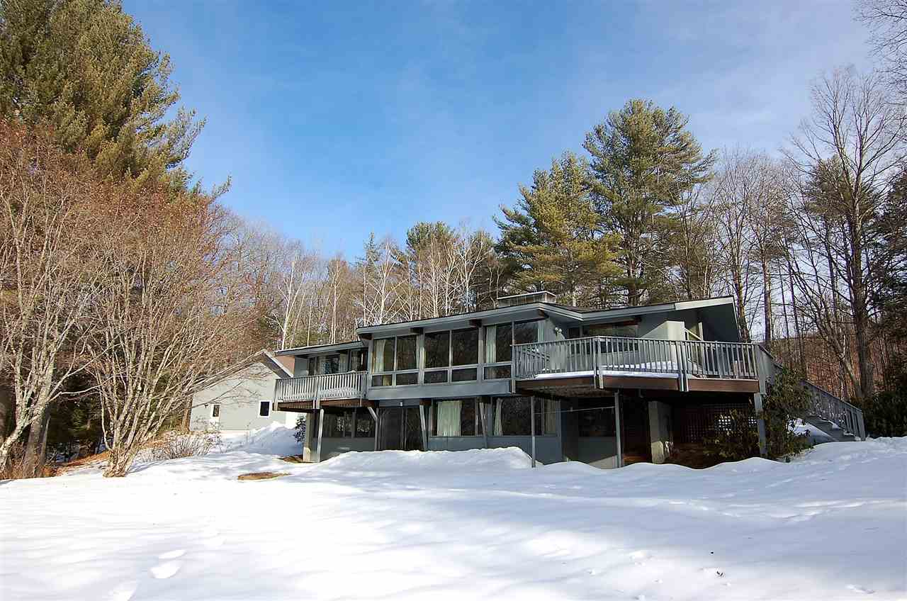 WILMOT NH Home for sale $$297,500 | $186 per sq.ft.