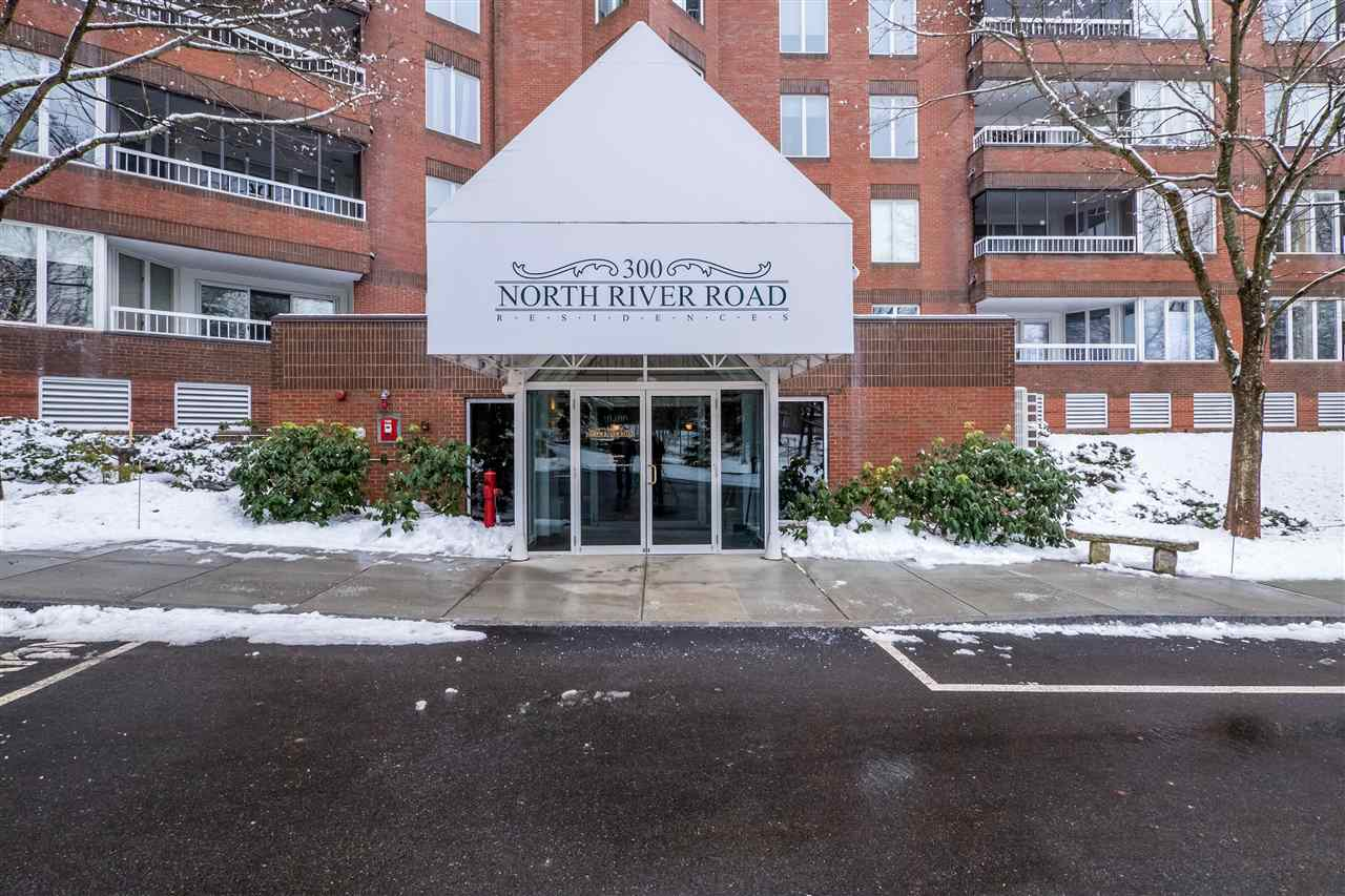 Manchester NH Condo for sale $List Price is $264,900
