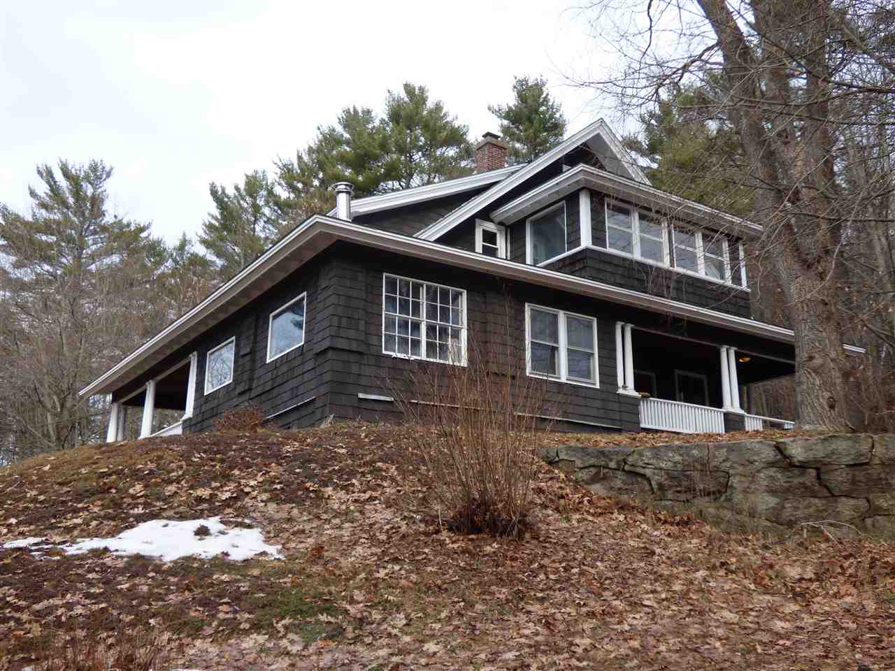 HANOVER NH Home for sale $$455,000 | $152 per sq.ft.