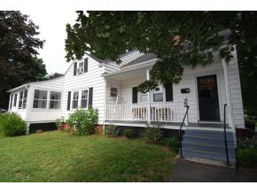 Manchester NH Multi Family For Rent $Single Family For Rent: $4,500