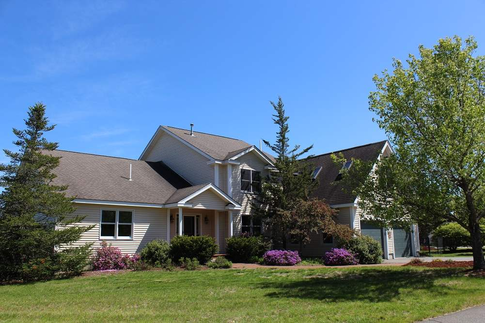 Home Group Chichester Foyer : Kara drive chichester nh in merrimack county mls