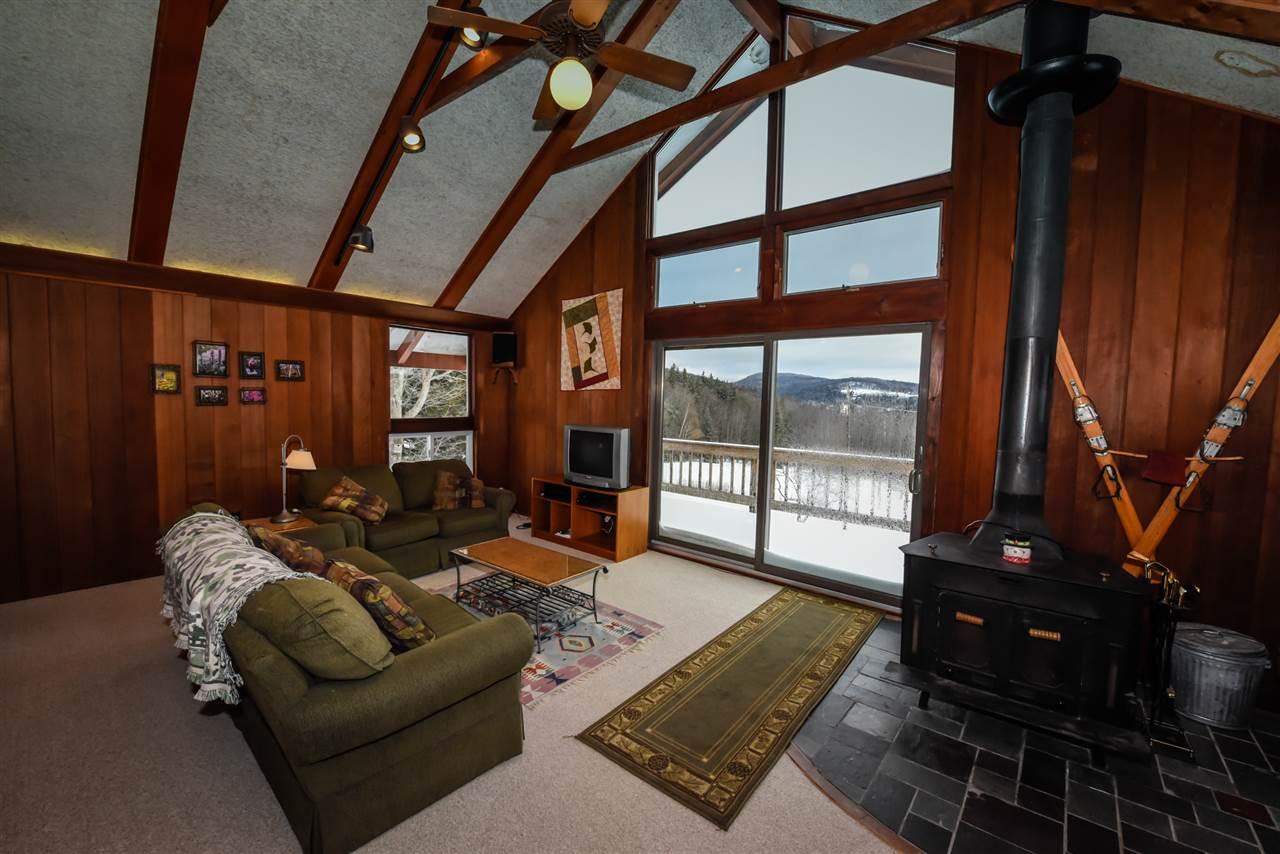 Mount-Snow-Real-Estate-4615476-3