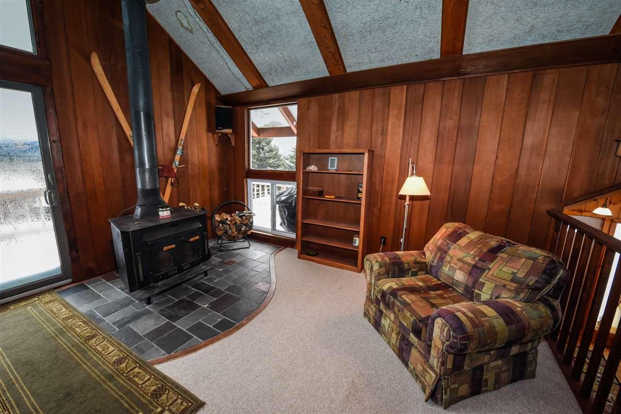 Mount-Snow-Real-Estate-4615476-5