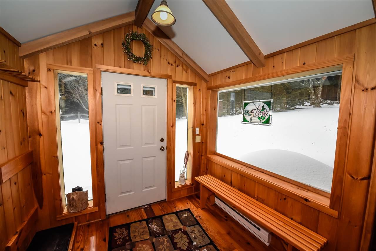 Mount-Snow-Real-Estate-4615476-9