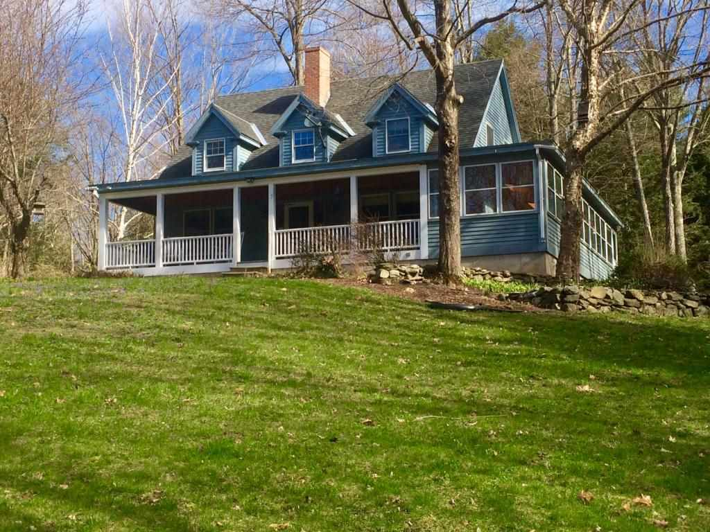 85 IRONWOOD HILL RD., Claremont, NH 03743